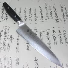 japanese damascus kitchen knives japan mart linya japanese yaxell yo u 37 layers vg 10 damascus