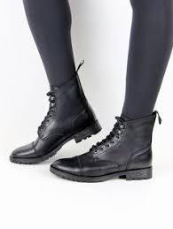 womens vegan boots uk womens dr martens 8 eye vegan boot in at journeys shoes