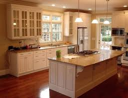 buy direct kitchen cabinets factory direct kitchen cabinets chicago northeast furniture x table