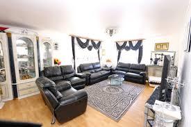 Wohnzimmer Nordseite Häuser Zum Verkauf Glinde Mapio Net