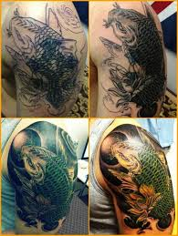 tattoo nightmares peacock cover up 72 best tattoo cover up images on pinterest tattoo covering cover