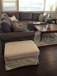 Denim Slipcover Sofa by Post Taged With Beadboard Paneling U2014