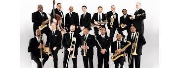 jazz at lincoln center with wynton marsalis community arts