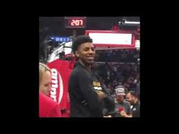 Nick Meme - when nick young reacts to his own meme youtube