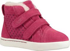 ugg top sale reviews uggs for boys toddlers up to 40 ugg