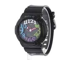 Jam Tangan Baby G jam tangan baby g bga 131 1b2dr original
