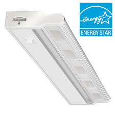 home depot under cabinet lighting lithonia lighting 18 in led white under cabinet light ucld 18 wh