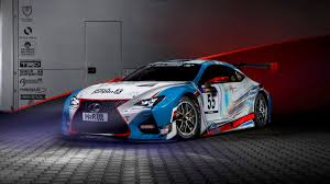 lexus lf c2 2015 lexus rc f gt3 concept wallpapers