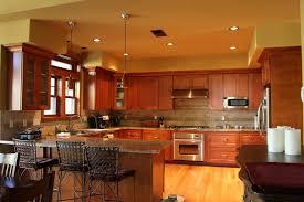 meuble bas cuisine castorama meuble bas cuisine castorama cuisine les nouveauts pas chres de