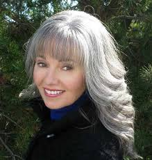 long gray hairstyles for women over 50 hairstyles women over 50 long hairstyles haircuts 2014 2015