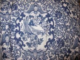 Porcelain Blue Duvet Cover Ralph Lauren Porcelain Blue Tamarind 3p Full Queen Duvet Cover