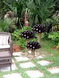 Bottle Garden Ideas Glass Bottle Garden Ideas Gardening Forums