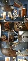 Kids Pirate Room by 97 Best Charlies Pirate Bedroom Ideas Images On Pinterest Pirate