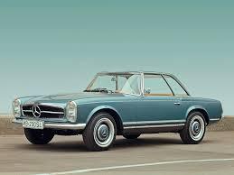 mercedes benz classic 1965 mercedes benz 230 sl w113 luxury classic s l h wallpaper