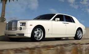 bentley mulsanne vs rolls royce phantom 2009 rolls royce phantom car news news car and driver