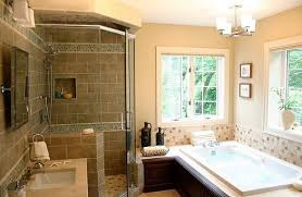 easy bathroom makeover ideas inexpensive bathroom makeover ideas bathroom decor ideas