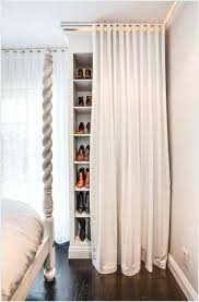 clothing storage ideas for small bedrooms clothes storage ideas extraordinary clothes storage for small spaces