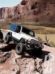 1997 jeep wrangler problems ten jeep wrangler tj problems jp magazine