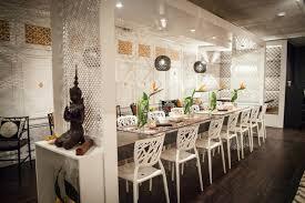 Top Interior Designers Cheryl Torrenueva  Covet Edition - Bathroom designers toronto