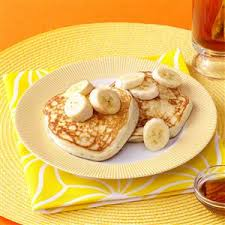 diabetic breakfast recipe diabetic breakfast recipes taste of home