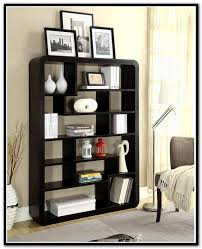 target room divider bookcase open bookshelf room divider perfect tv cabinet bookcase dividers