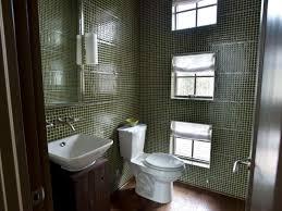 Powder Rooms With Wainscoting Download Powder Bath Monstermathclub Com