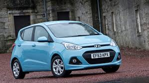 canap cars cheapest cars to insure buyacar