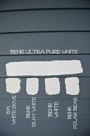 best 25 behr exterior paint ideas on pinterest behr exterior
