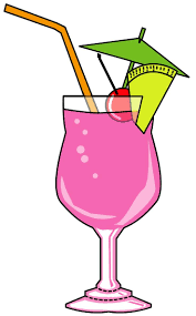 best hd cocktail clip art cdr free vector art images graphics