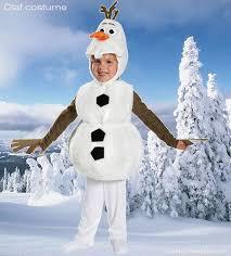 frozen movie costumes queen elsa princess anna olaf popular