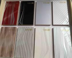 modern kitchen cabinets in kerala cabinet material for kitchen cabinet best material for kitchen
