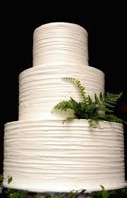 wedding cake no fondant 25 best cakes without fondant ideas on cake
