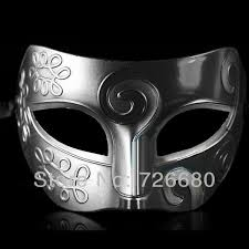 black masquerade masks aliexpress buy free shipping cool party venetian