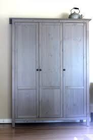 discontinued ikea wardrobe google search bedroom pinterest