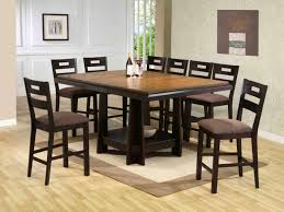 Black Velvet Dining Room Chairs by Kitchen Chairs Dining Room Entrancing Image Of Dining Room