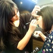 mac cosmetics 76 photos u0026 142 reviews cosmetics u0026 beauty