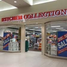 kitchen collection store locations kitchen collection kitchen bath 1 bellis fair pkwy