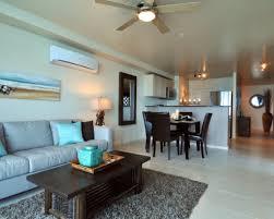 condo living room design ideas modern condo living room design
