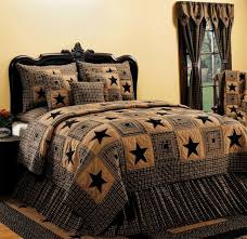 comforter country comforter sets queen country western bedding