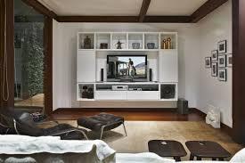 beautiful self design for home ideas interior design for home