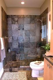 bathroom designs with walk in shower modern bathroom design ideas for small bathrooms