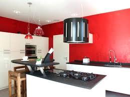 deco cuisine blanche et grise deco mur cuisine deco cuisine organisation blanche mur et gris