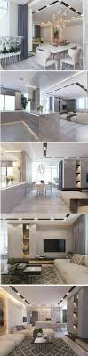 cuisine laqu馥 cuisine laqu馥 beige 100 images 專訪 用家具佈置人氣簡約現代風