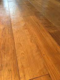 Laminate Or Wood Flooring Reclaimed Wood Flooring Vintage Timberworks