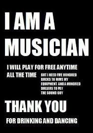 Musician Memes - damn right musician band artist indie music pinterest