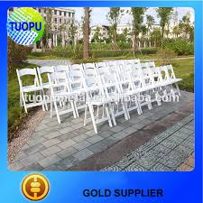 Used Folding Chairs For Sale Dining Room Great Bamboo Folding Chairs Wholesalewhite Wedding