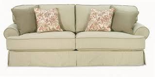 living room tshion sofa slipcover slipcovers shabby chic cheap