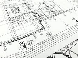 basics of architectural drawings intro and types of drawings