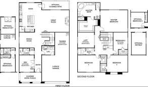 buying new home 3 car garage or extra playroom