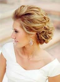 hairstyles for black tie event ideas about updo hairstyles for black tie event cute hairstyles
